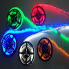 Flex LED STRIP (SCT-F-6)