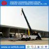 HOWO 30ton 회전 장치 구조차 트럭 중국제 30ton 회전 장치 견인 트럭