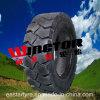 높은 Quality 반대로 Cutting와 새로운 Style Design Pneumatic Forklift Tyre