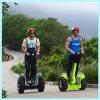 Scooter Self-Balancing contrôlé à distance avec la CE