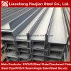 Sbarra di ferro nera di angolo del acciaio al carbonio Ss400 per costruzione