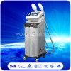 De hete Salon Gebruikte IPL rf Elight Machine van de Laser van Nd YAG met Concurrerende Prijs