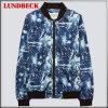 Куртка для износа способа людей с высоким качеством