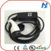 携帯用EV Charger IEC 62196-2 EV Home ChargerかElectric Vehicle 62196 Plugs