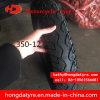 Super haltbarer Motorrad-Großhandelsreifen-schlauchloser Reifen des Motorrad-Gummigummireifen-350-12