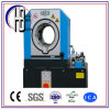 Machine sertissante de boyau hydraulique neuf initial de l'Allemagne Uniflex à vendre