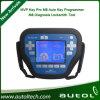 Dominante del MVP PRO M8 auto clave programador M8 Diagnóstico (603010078)