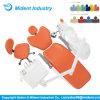 Newest Dental Equipment Dental Chair Dental Links