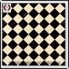Все цвета в мраморе производство плитки (T62108)