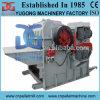 효율성 신형 낭비 템플렛 또는 못 목제 깔판 쇄석기 기계