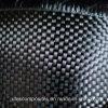 3k de carbono simple tejido de las tablas de surf