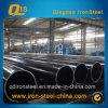 API 5л стандартные бесшовных стальных трубопроводов линии