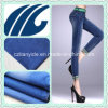 Women Clothes를 위한 면 Spandex Denim Fabric