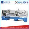 취미 고품질 CA6163 CA6263 수평한 간격 침대 선반 기계