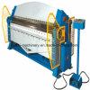 Машина инструмента металлического листа/складчатости потолка гидровлическая складывая/гидровлический скоросшиватель