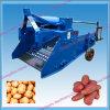 2016 nuevo diseño cosechadora de patatas con descuento