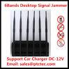 De cellulaire Stoorzender van de Telefoon van de Cel, GSM de Stoorzender van het Signaal, Stoorzender Lte/Winmax