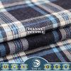 Chemises d'hommes de qualité/vente en gros de tissu de flanelle habillement de bébé (YY14031003)