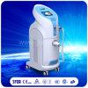 Permanentemente máquina do laser do diodo da remoção 808nm do cabelo