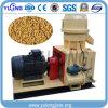 Плоское Die Animal Feed Extruder Machine с CE
