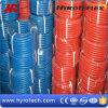 Boyau à haute pression de l'oxygène/boyau de Hydrualic