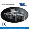 Prix ​​d'usine Zyh660d Combi-Folding Machine with Ce