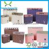 Großhandelsfabrik der preiswertester Preis-Papierbeutel hergestellt in China