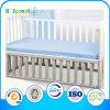 Fabrik-Preis-neue Auslegung-Stickerei-Baby-Bett-Blätter