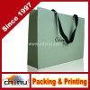 Zupacken-Beutel-Einkaufstasche