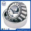 Un bon service de haute qualité roulement à rouleaux coniques (323)