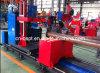 Saldatrice automatica per la saldatura del raccordo della flangia e del tubo (MAG di TIG MIG)