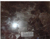 Granit antique de Brown pour le carrelage, pavé, escalier, partie supérieure du comptoir