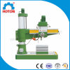 Máquina de trituração Drilling radial mecânica universal (ZQ3050X13)