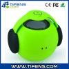 Forma Mini Bluetooth Speaker com FM Function