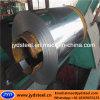 Hot-DIP гальванизированные катушки стали