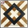 Плитка плиточного пола камня мрамора способа 600*600 (L604)
