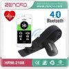 Bluetooth 4.0 Multi-Parameter 참을성 있는 심박수 모니터 가슴 벨트