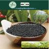 Il carbonio di Kingeta ha basato il fertilizzante composto NPK 15-5-10 per la pianta