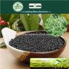 Il carbonio di Kingeta ha basato il fertilizzante composto NPK 8-6-18 per l'erba