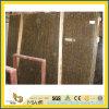 Portopo chinois Marble Slab pour Countertop/Vanity Top