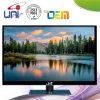 2016 Nouveau produit Ultra Slim Cheap 32 Inch LED TV