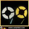 SMD3528 30LEDs/M flexibles LED Streifen-Licht (OS-3528NW30)