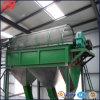 China-Hersteller-neue Düngemittel-Screening-Maschine 2014