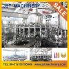 Automatische Hete het Vullen van het sap/van de Thee Machine/Lijn/Fabriek/Apparatuur