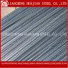 tondo per cemento armato deforme 6~32mm per la barra d'acciaio ad alta resistenza di rinforzo