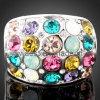 Fashion Ring (030)