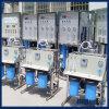 De Filtratie van het water voor Commercieel (mero-800)