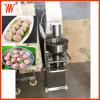 ステンレス鋼商業肉球メーカー機械