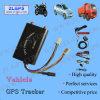 Navegación del GPS para el perseguidor de 900c GPS