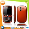 Telefoon SIM van TV van FRWiFi de Dubbele met de Roosters van de Geul van de Banden T8P/GRP van de Vierling (400x600-B125)